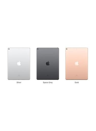 """Apple İpad Mini Wi-Fi + Cellular Gümüş Mux62Tu/A 64Gb 7.9"""" Tablet Renkli"""